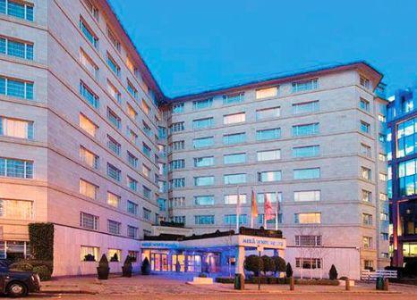 Hotel Meliá White House 1 Bewertungen - Bild von FTI Touristik