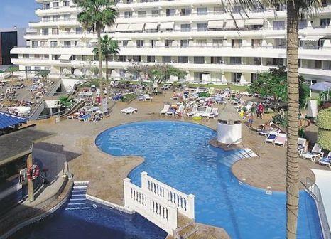 Hotel Hovima Santa María in Teneriffa - Bild von FTI Touristik