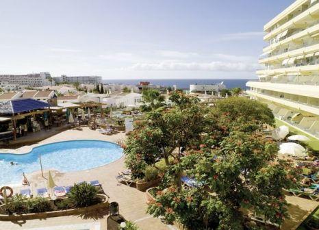 Hotel Hovima Santa María 27 Bewertungen - Bild von FTI Touristik