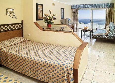 Hotelzimmer im Hovima Santa María günstig bei weg.de