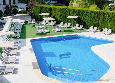 Hotel THB Maria Isabel 112 Bewertungen - Bild von FTI Touristik