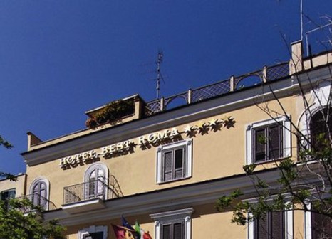 Hotel Best Roma günstig bei weg.de buchen - Bild von FTI Touristik
