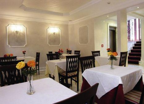 Hotel Best Roma 3 Bewertungen - Bild von FTI Touristik