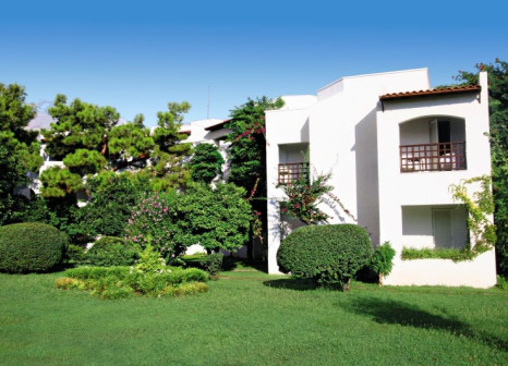 Hotel Emelda Sun Club 512 Bewertungen - Bild von FTI Touristik