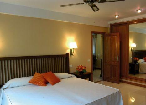 Hotelzimmer im El Galeon günstig bei weg.de