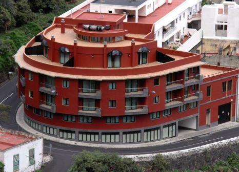 Hotel El Galeon 8 Bewertungen - Bild von FTI Touristik