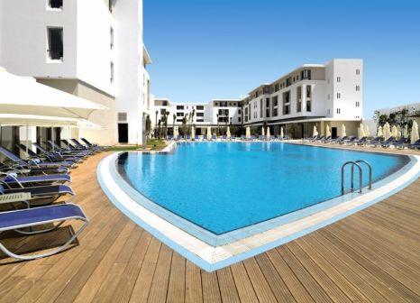 Hotel Atlas Essaouira & Spa 27 Bewertungen - Bild von FTI Touristik