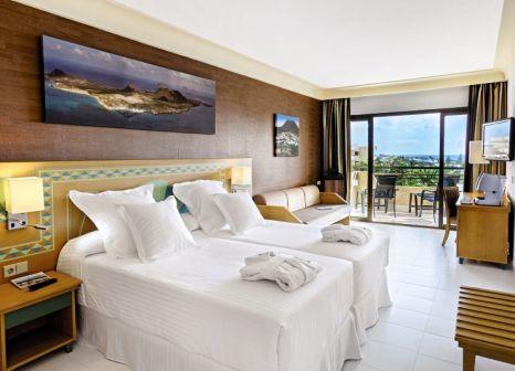 Hotel Occidental Lanzarote Mar in Lanzarote - Bild von FTI Touristik