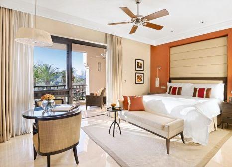 Hotelzimmer im Four Seasons Resort Marrakech günstig bei weg.de
