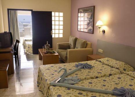 Hotelzimmer mit Golf im Labranda Golden Beach