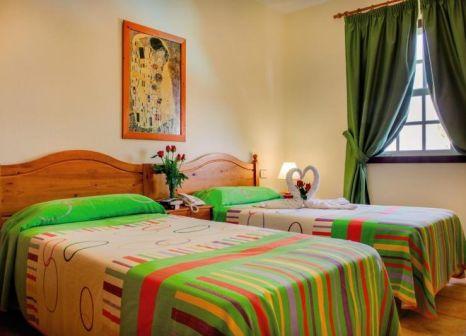 Hotelzimmer mit Kinderpool im Apartamentos Oasis San Antonio