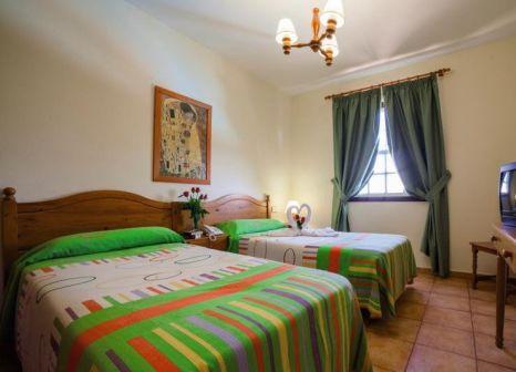 Hotelzimmer mit Tauchen im Apartamentos Oasis San Antonio