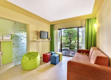 Hotel Occidental Lanzarote Mar 227 Bewertungen - Bild von FTI Touristik