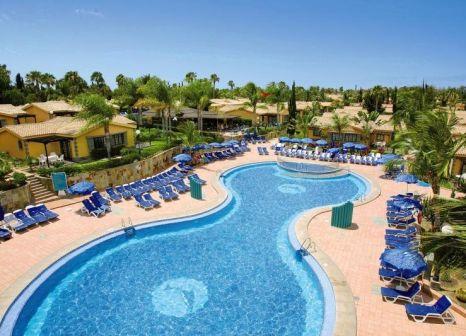 Hotel Maspalomas Resort by Dunas 106 Bewertungen - Bild von FTI Touristik