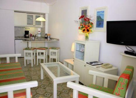 Hotelzimmer im Hotel Maritim Playa günstig bei weg.de