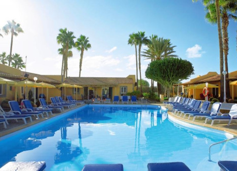 Hotel Los Almendros Gays Exclusive Vacation Club 60 Bewertungen - Bild von FTI Touristik