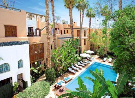 Hotel Les Jardins La Medina 9 Bewertungen - Bild von FTI Touristik