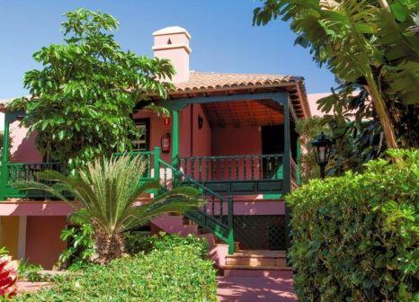Hotel Apartamentos Oasis San Antonio 240 Bewertungen - Bild von FTI Touristik
