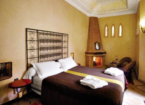Hotel Riad Amira Victoria 13 Bewertungen - Bild von FTI Touristik