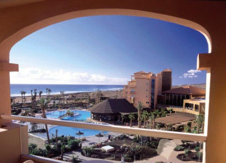 Hotel Elba Sara Beach & Golf Resort 297 Bewertungen - Bild von FTI Touristik
