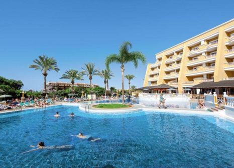 Hotel Playa Real 156 Bewertungen - Bild von FTI Touristik
