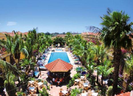 Hotel Bungalows Maspalomas Oasis Club 290 Bewertungen - Bild von FTI Touristik