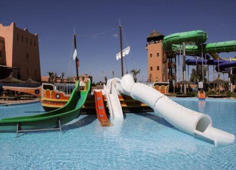 Hotel Aqua Fun Club 27 Bewertungen - Bild von FTI Touristik