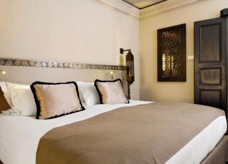 Hotelzimmer im Sofitel Marrakech Palais Imperial günstig bei weg.de