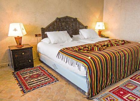 Hotel Riad Mimouna 21 Bewertungen - Bild von FTI Touristik