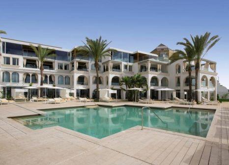 Hotel Iberostar Grand Salomé 18 Bewertungen - Bild von FTI Touristik