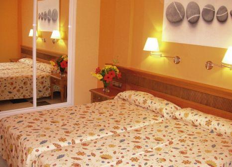 Hotelzimmer im El Cerrito Apartamentos günstig bei weg.de
