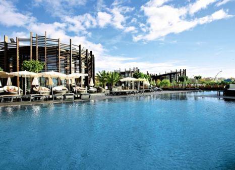 Hotel Sandos San Blas Nature Resort & Golf günstig bei weg.de buchen - Bild von FTI Touristik