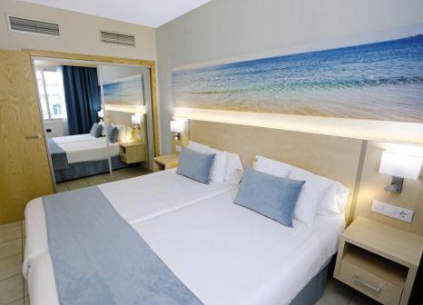 Hotelzimmer im Hotel Andorra günstig bei weg.de