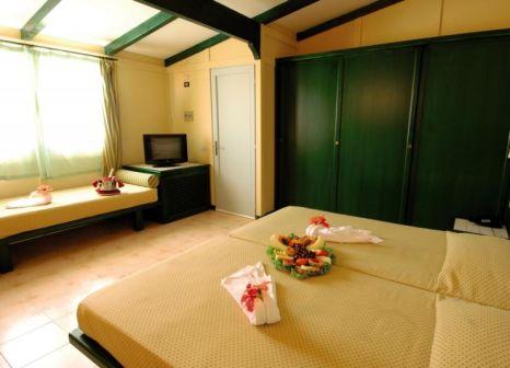Hotelzimmer im VOI Vila do Farol Resort günstig bei weg.de
