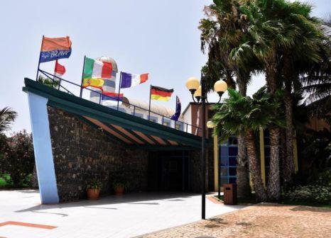 Hotel VOI Vila do Farol Resort 24 Bewertungen - Bild von FTI Touristik
