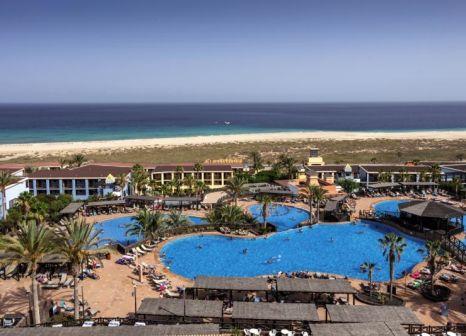 Hotel Occidental Jandía Playa günstig bei weg.de buchen - Bild von FTI Touristik