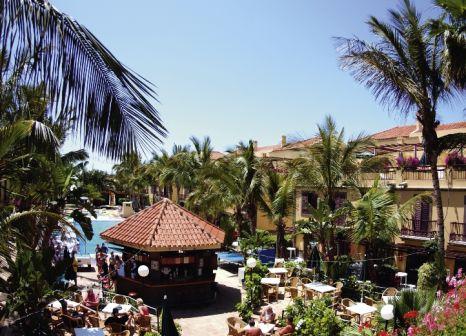 Hotel Bungalows Maspalomas Oasis Club günstig bei weg.de buchen - Bild von FTI Touristik