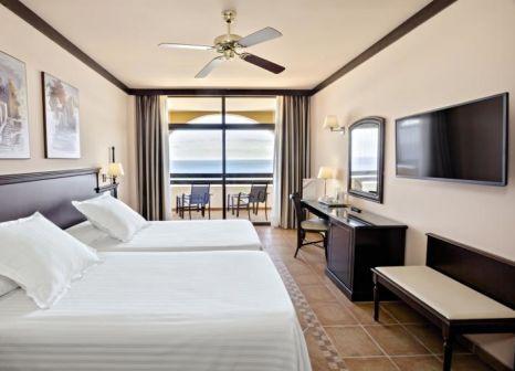 Hotelzimmer im Occidental Jandía Playa günstig bei weg.de