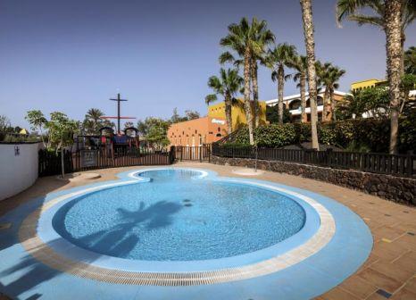 Hotel Occidental Jandía Playa in Fuerteventura - Bild von FTI Touristik