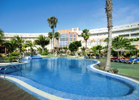 Hotel Labranda Golden Beach 1023 Bewertungen - Bild von FTI Touristik