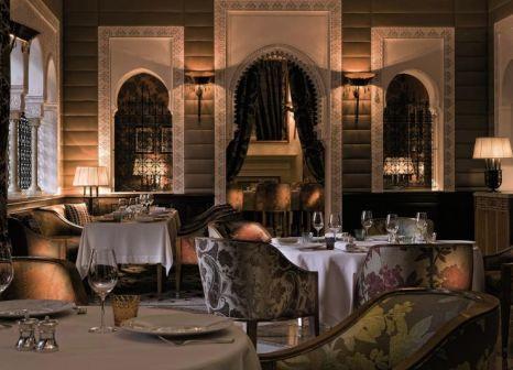 Hotel Royal Mansour Marrakech 1 Bewertungen - Bild von FTI Touristik