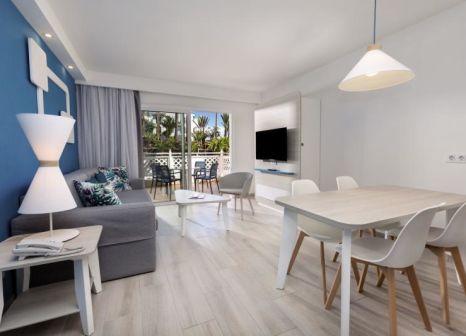 Hotelzimmer mit Golf im Tropical Park Hotel