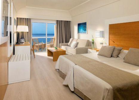 Hotel XQ El Palacete 130 Bewertungen - Bild von FTI Touristik