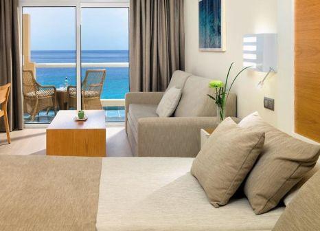 Hotelzimmer mit Golf im XQ El Palacete