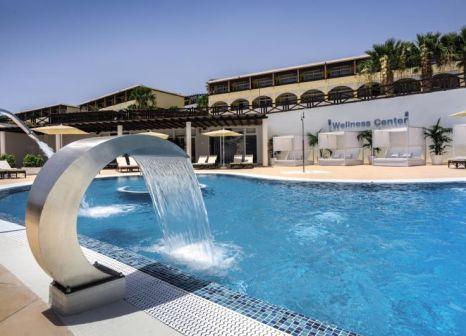 Hotel Occidental Jandía Playa 1112 Bewertungen - Bild von FTI Touristik