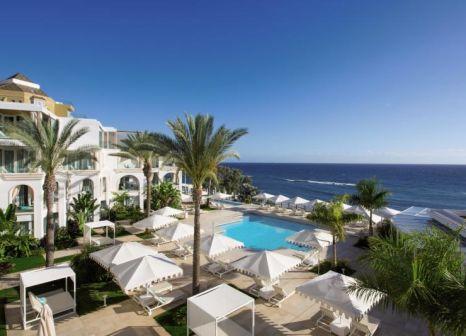 Hotel Iberostar Grand Salomé günstig bei weg.de buchen - Bild von FTI Touristik