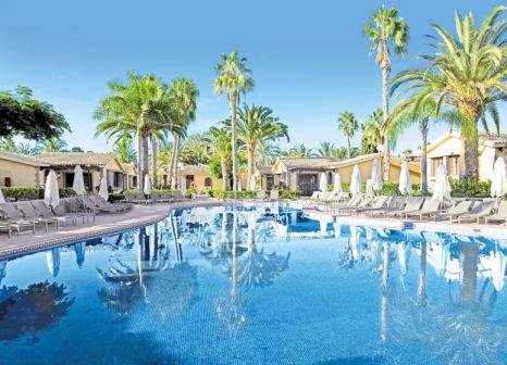 Hotel Maspalomas Resort by Dunas 172 Bewertungen - Bild von FTI Touristik