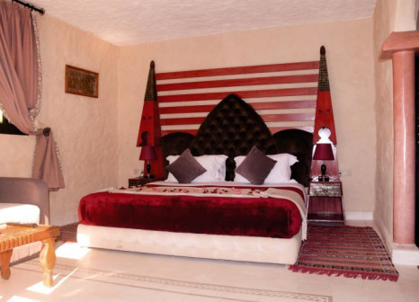 Hotel Riad Al Madina 64 Bewertungen - Bild von FTI Touristik