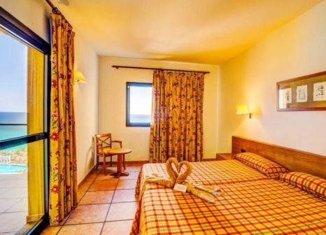 Hotelzimmer im SBH Hotel Club Paraiso Playa günstig bei weg.de