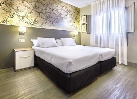 Hotelzimmer im HG Lomo Blanco günstig bei weg.de